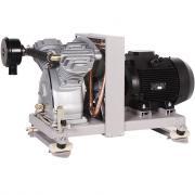 Компрессор для электротранспорта Remeza СБ4-LBB50.P