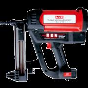 Газовый монтажный пистолет LIXIE LXJG – 3