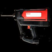 Газовый монтажный пистолет LIXIE LXJG – 4 FOR 200