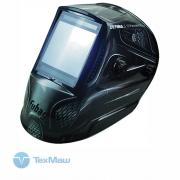 Маска сварщика Хамелеон ULTIMA 5-13 Panoramic Black FUBAG