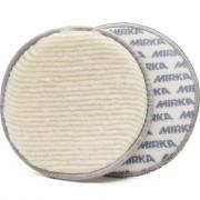 Полировальный диск Mirka Pukka Pad 180 мм, 2шт/уп [7991800002]