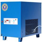 Осушитель воздуха АСО ОВ-132М1