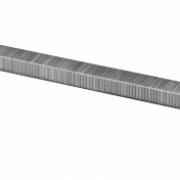 Скоба PF-10 cnk (11/10) 5100шт
