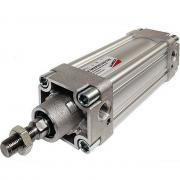 Пневмоцилиндр Camozzi 47M2P080A0180