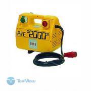 Преобразователь AFE 2000