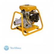 Привод глубинного вибратора SHATAL A-3,5