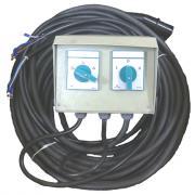 Пульт управления Bekomsan с кабелем