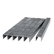 Скоба обивочная А‑12 cnk мебельная 80/12 (16500 шт/уп)