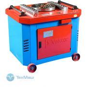 Станок для гибки арматуры Vektor GW40