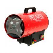 Тепловая газовая пушка ТДП-15000 Ресанта