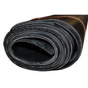 Техпластина с тканевыми прокладками ТМКЩ-C-1х5 мм 2Н (шир.~1200/1300 мм) ГОСТ 7338-90 (кг)