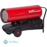 Дизельный теплогенератор прямого нагрева Ballu-Biemmedue Arcotherm GE 46