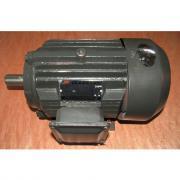 Электродвигатель ТСС GQ 40A (YH100L-21, N=3.0 kw, 380 v, 2800 о/м)