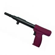 Пистолет монтажный пороховой WALTE PT251