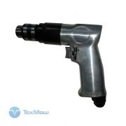 Пневматическая дрель FROSP XMD-111