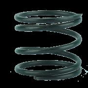 Нажимная пружина (№9) для FROSP K‑N851