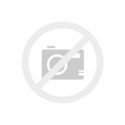 Сопло КЕДР (CUT-40 PRO) Ø 0,9 мм [8012548]