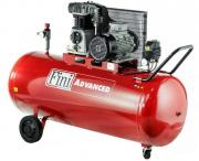 Поршневой компрессор FINI MK 113-200-4