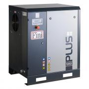 Винтовой компрессор FINI PLUS 8-15