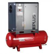 Винтовой компрессор FINI PLUS 11-15-270