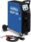 Сварочный полуавтомат BlueWeld GALAXY 300 Synergic