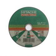 Круг отрезной 11510HR Hitachi