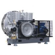 Компрессор высокого давления FROSP КВД1500/80