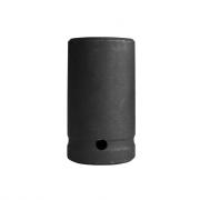 """Головка торцевая ударная удлиненная FROSP 3/4"""" - 28 мм"""