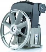 Поршневой компрессор FINI MK 113 (головка)