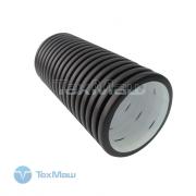 Труба гофрированная ТКГ2-110-ПЭ100-SN8