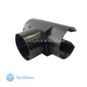 Ответвитель для дренажных труб ОДТ-160х125