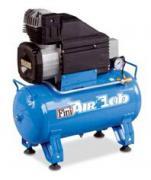 Безмасляный компрессор LAB 160-24F-1.5M