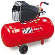 Поршневой компрессор FINI AMICO/I 50/SF2500