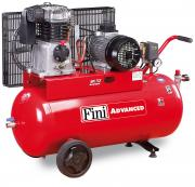 Поршневой компрессор FINI MK 113-90-5.5