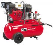 Поршневой компрессор FINI MK103-100-5.5S