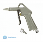 Продувочный пистолет ABAC 756035