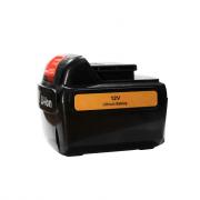 Аккумулятор FROSP Li-Ion 12V, 3.0Ah
