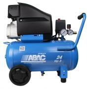 Компрессор ABAC Pole Position L30P