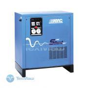 Компрессор ABAC B6000/LN/T7.5