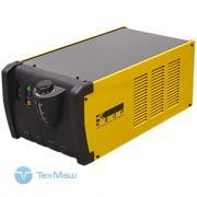 Блок жидкостного охлаждения для КЕДР MultiMIG-5000