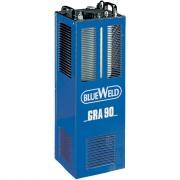 Установка водяного охлаждения BlueWeld G.R.A. 90