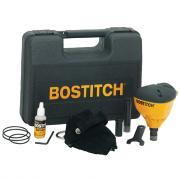 Пневматический ручной пневмопистолет для строительных гвоздей Bostitch PN100K