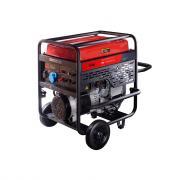 Бензиновый генератор Fubag BS 11000 DA ES [838790]