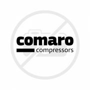 Масляный фильтр Comaro [04.01.08021(03.01.21204)]