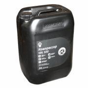 Компрессорное масло VDL 100 (20л)