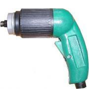 Пневмодрель СМ-21‑6‑12000