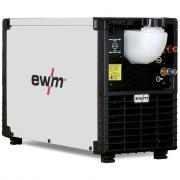 Модуль охлаждения EWM cool40 U31