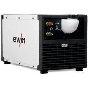 Модуль охлаждения EWM cool50 U42