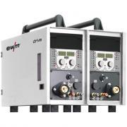 Механизм подачи проволоки EWM drive 4X IC D HP