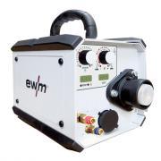 Промежуточный привод EWM miniDrive WS 10m 70qmm V+A